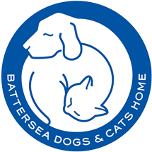 battersea.org.uk favicon